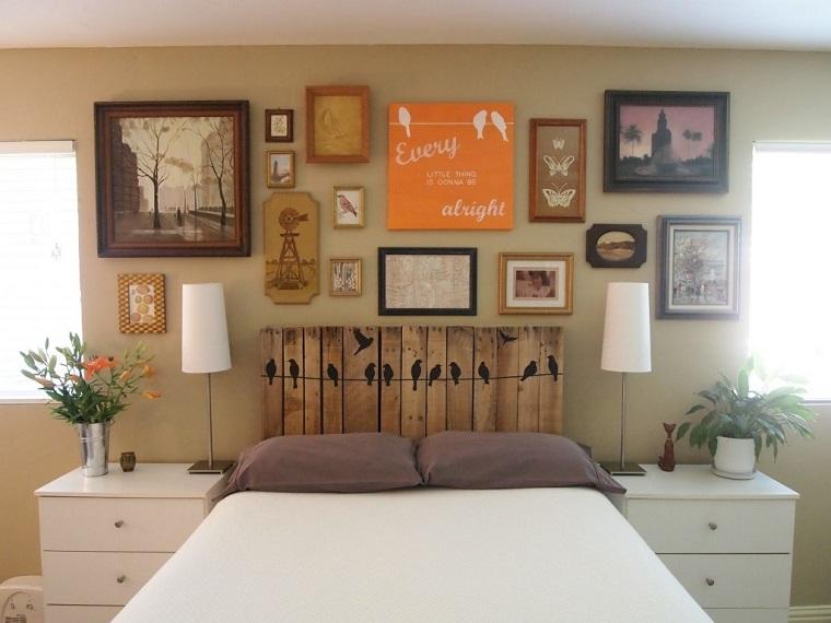 pallet-arredo-camera-da-letto-testata