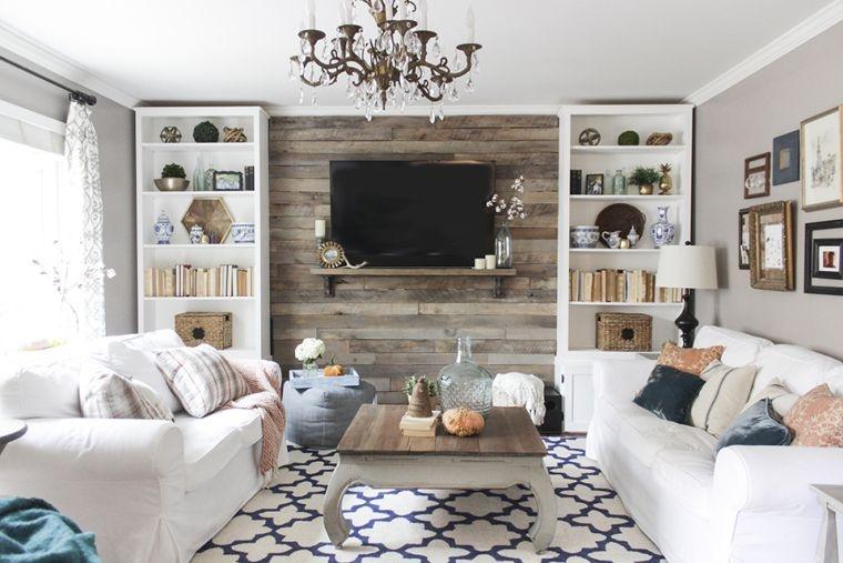 pallet-arredo-decorazione-parete-soggiorno
