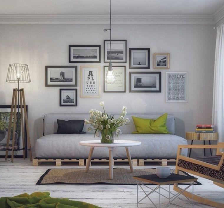 pallet-arredo-divano-soggiorno-stile-scandinavo
