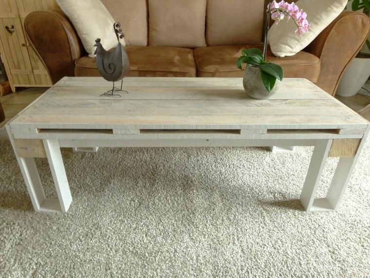 pallet-arredo-soggiorno-tavolino-stile-vintage
