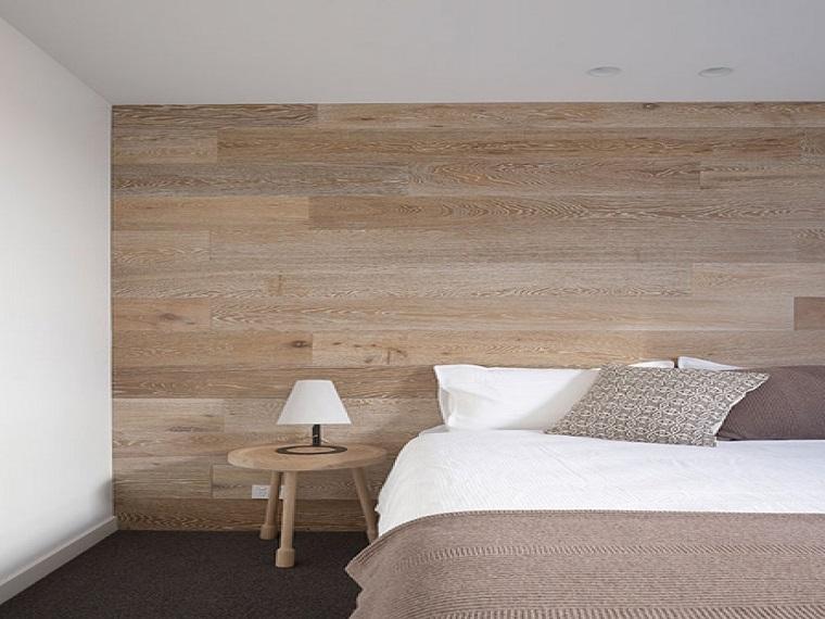 Decorazioni In Legno Per Pareti : Pannelli decorativi per pareti ecco come cambiare il look in modo
