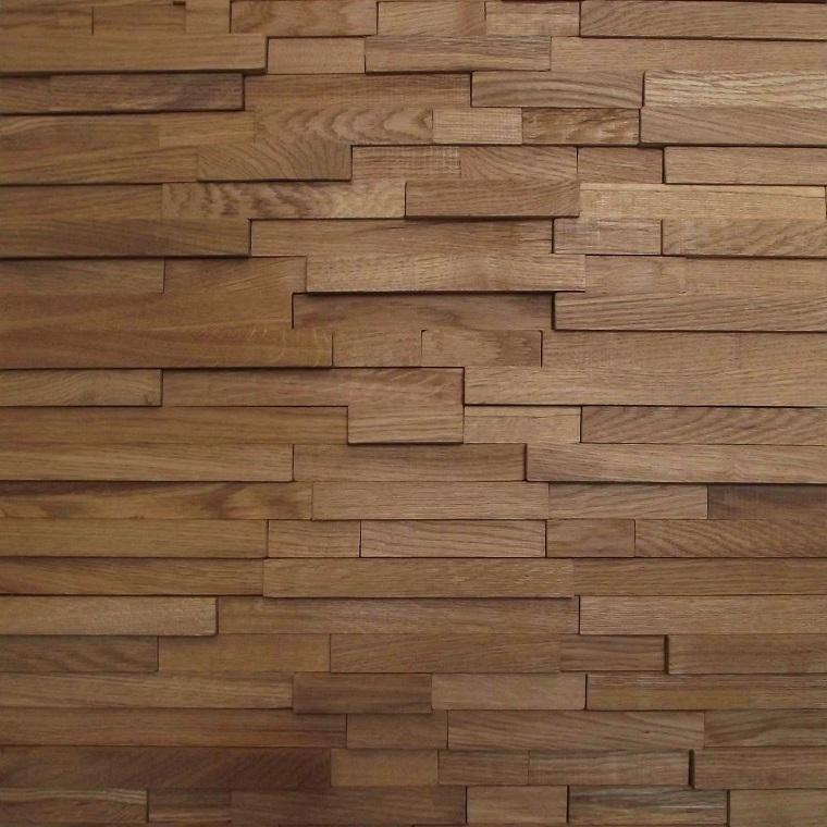 pannello-legno-decorare-pareti-stanza