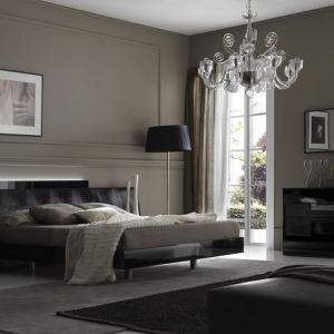 Pareti colorate camera da letto: ad ogni colore uno stato d'animo