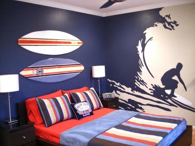 pareti-colorate-idea-blu-disegno