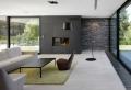 Pareti in pietra: 20 idee per cambiare ogni ambiente della casa