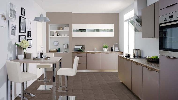 pareti-tortora-proposta-cucina-modena