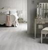 parquet-bianco-arredamento-vintage-camera-letto