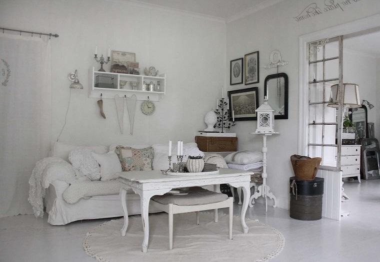 parquet-colore-bianco-soggiorno-shabby-chic