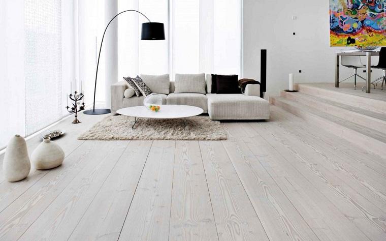 parquet-colore-bianco-soggiorno-stile-moderno