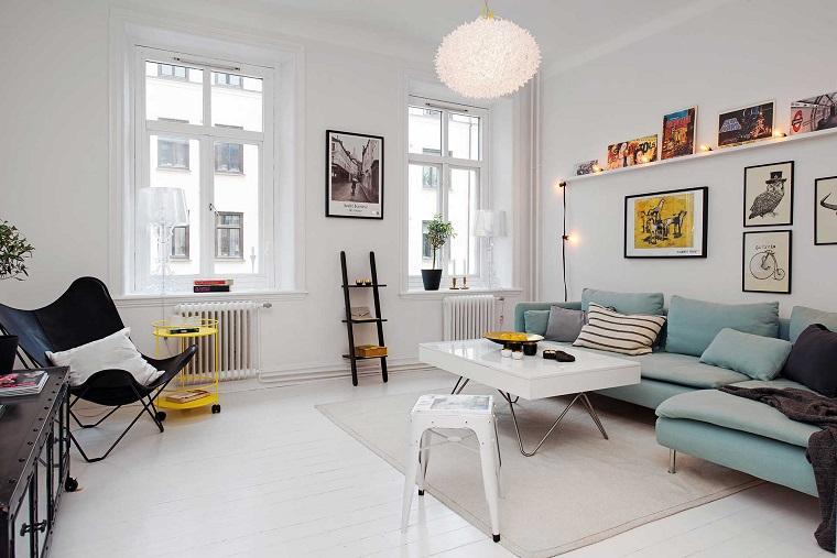 parquet-colore-bianco-stile-nordico-soggiorno