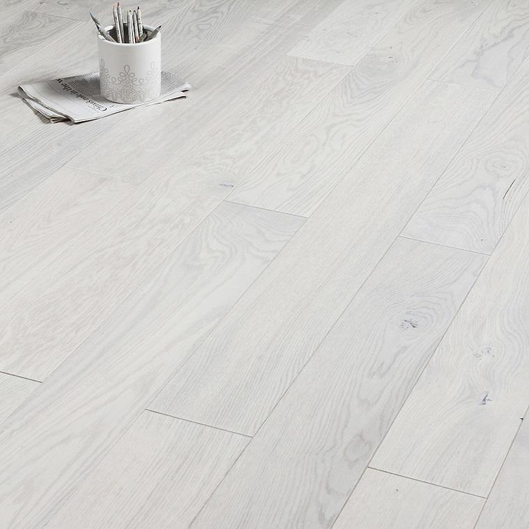 pavimenti-in-legno-colore-bianco-idea-vintage