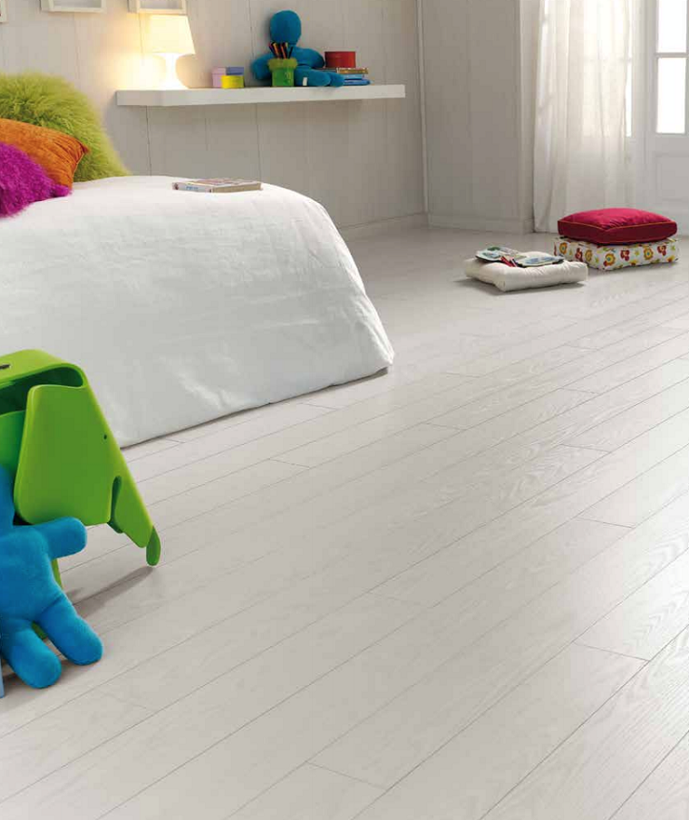 pavimenti-in-legno-parquet-idea-cameretta