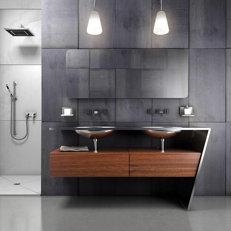 piastrelle-bagni-moderni-idea-grigio
