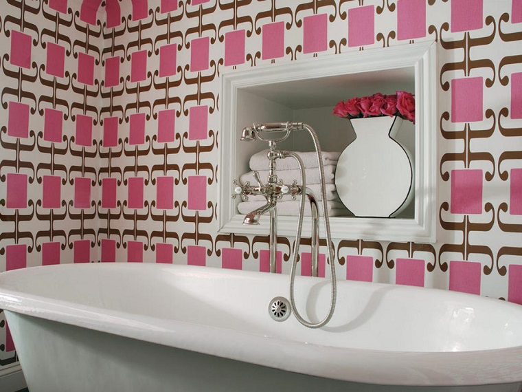 piastrelle-bagno-moderno-decorazione-originale