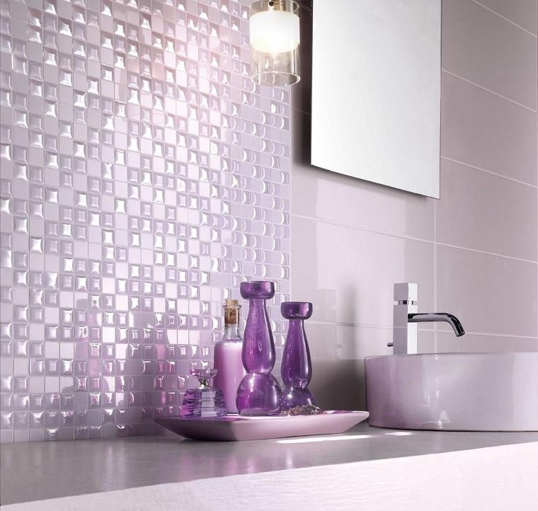 piastrelle-bagno-moderno-idea-lilla