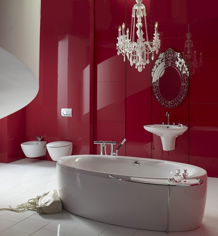 piastrelle-bagno-moderno-porpora