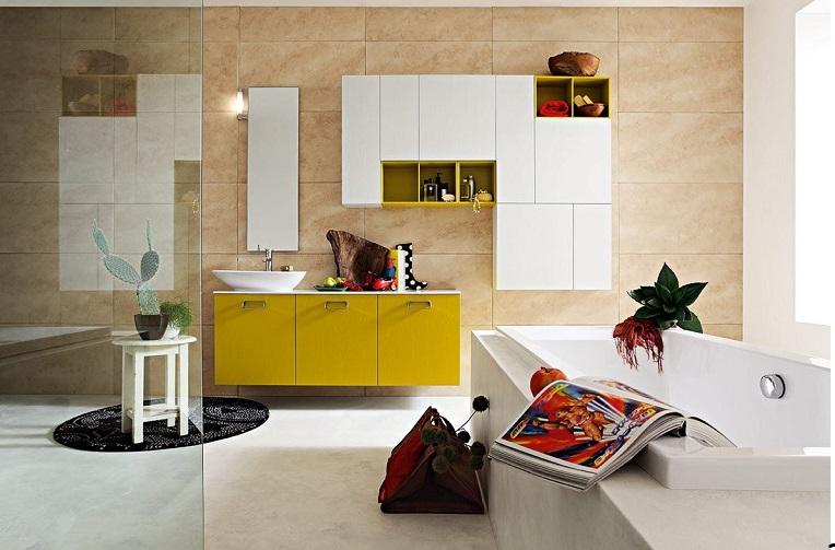 piastrelle-per-bagno-moderno-beige