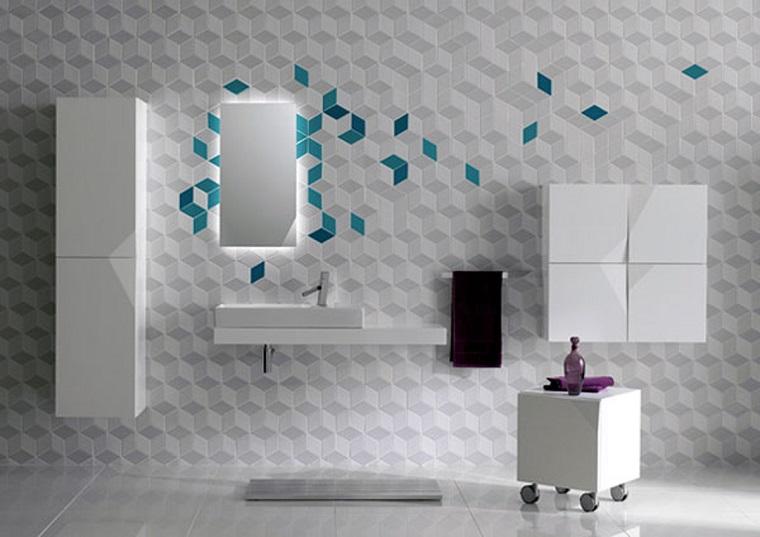 piastrelle-per-bagno-moderno-cubi-bianchi-decori-blu