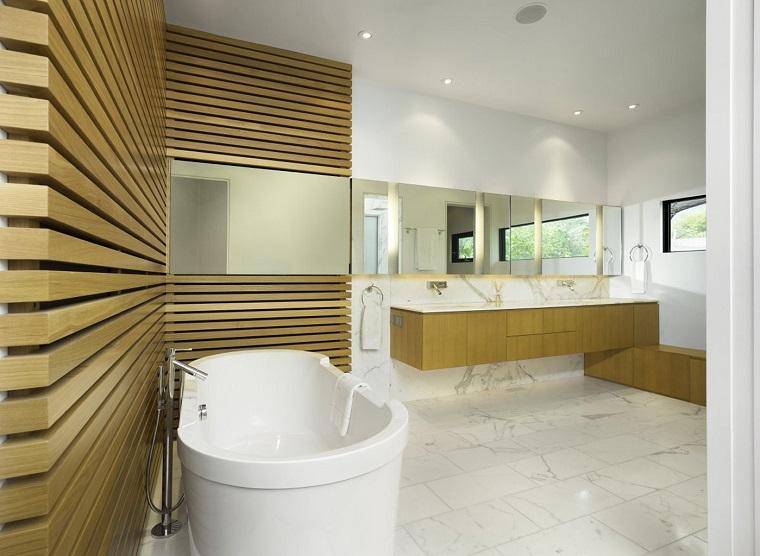 piastrelle-per-bagno-moderno-pannelli-legno