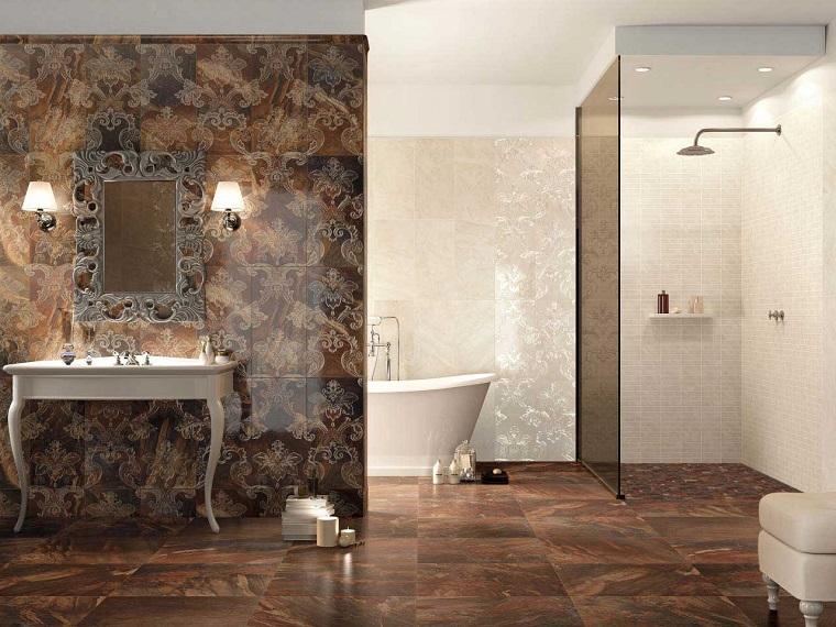 piastrelle-per-bagno-moderno-sofisticate