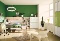 Pittura camerette bambini: i colori e le fantasie per lo spazio dei più piccoli