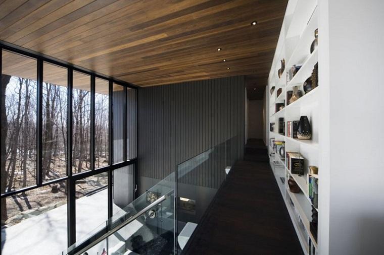 soffitti-in-legno-illuminazione-led