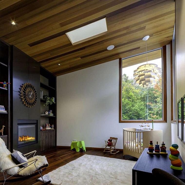 soffitti-in-legno-pendenza-idea-originale