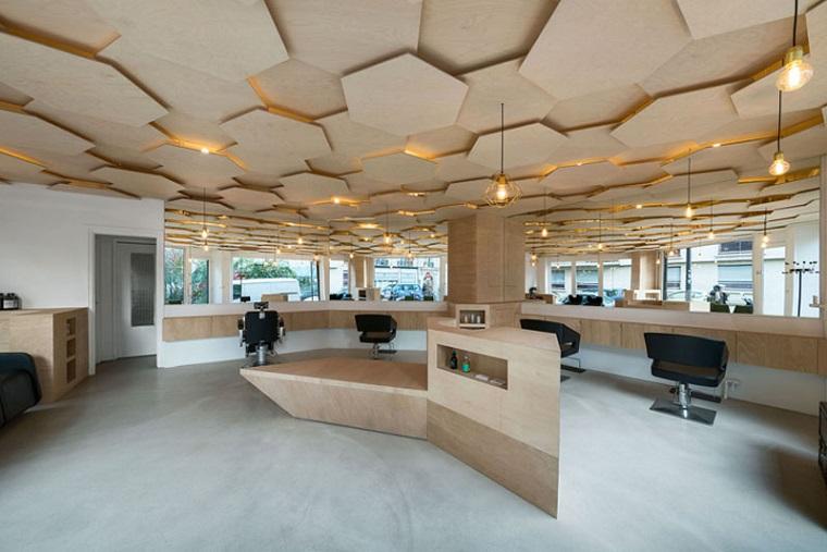 soffitto-legno-idea-originale-arredamento-ufficio