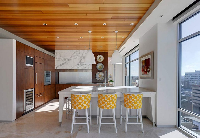 soffitto-legno-ryan-kurtz-foto