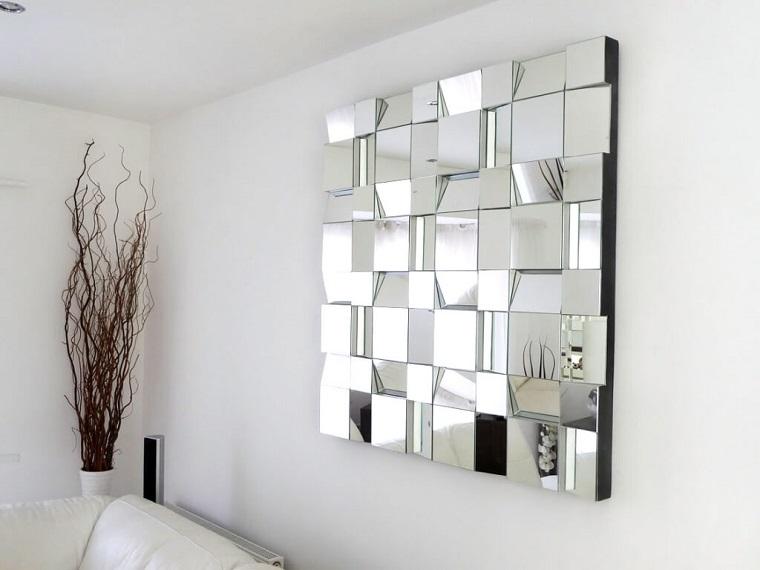 Pannelli decorativi per pareti: ecco come cambiare il look in modo ...
