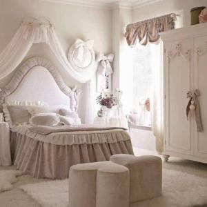 Stile classico e soluzioni d'arredo per ogni ambiente della casa