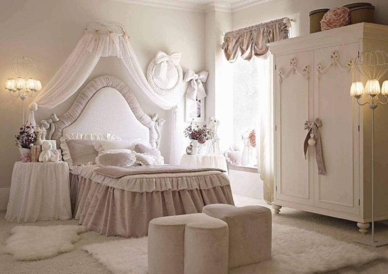 Stile classico e soluzioni d 39 arredo per ogni ambiente for Arredamento della casa