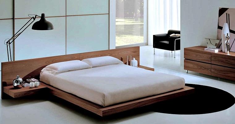 Arredamento stile contemporaneo look moderno per tutta la casa - Mobili stile contemporaneo moderno ...