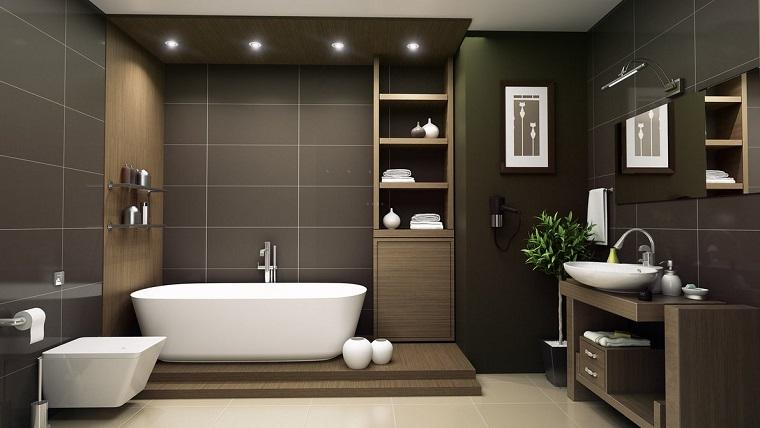 stile-contemporaneo-mobili-sala-bagno