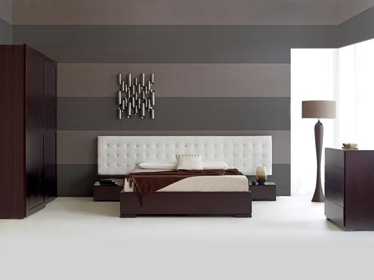 Arredamento stile contemporaneo look moderno per tutta la casa for Arredamento casa stile contemporaneo