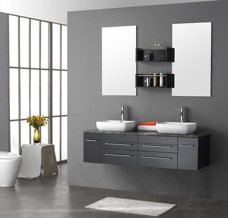 stile-contemporaneo-mobili-vanity-bagno