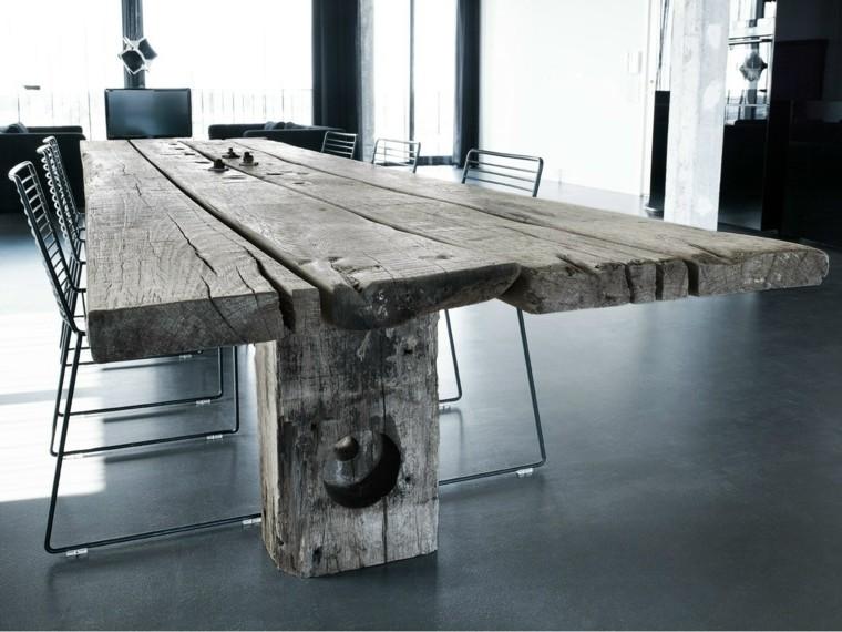 tavolo-legno-grezzo-idea-originale-colore-freddo