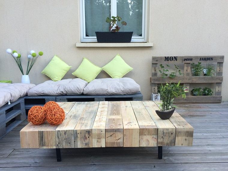 tavolo-legno-grezzo-idea-outdoor