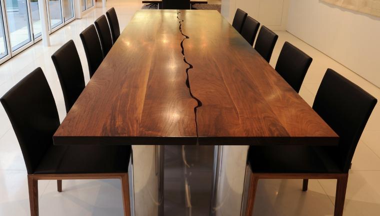 tavolo-legno-grezzo-soluzione-ufficio