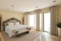 Tende per camera da letto: tante idee per grandi e piccini