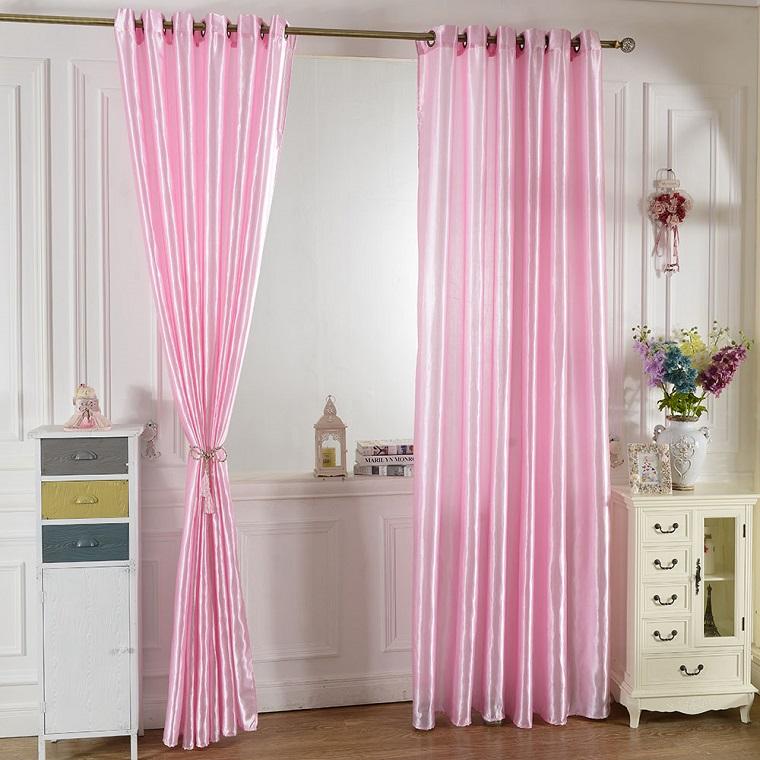 tende-camera-da-letto-rosa-chiaro