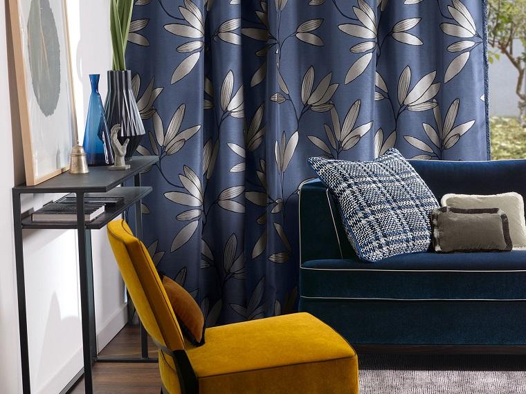 tende-salotto-design-zimmer-rohde