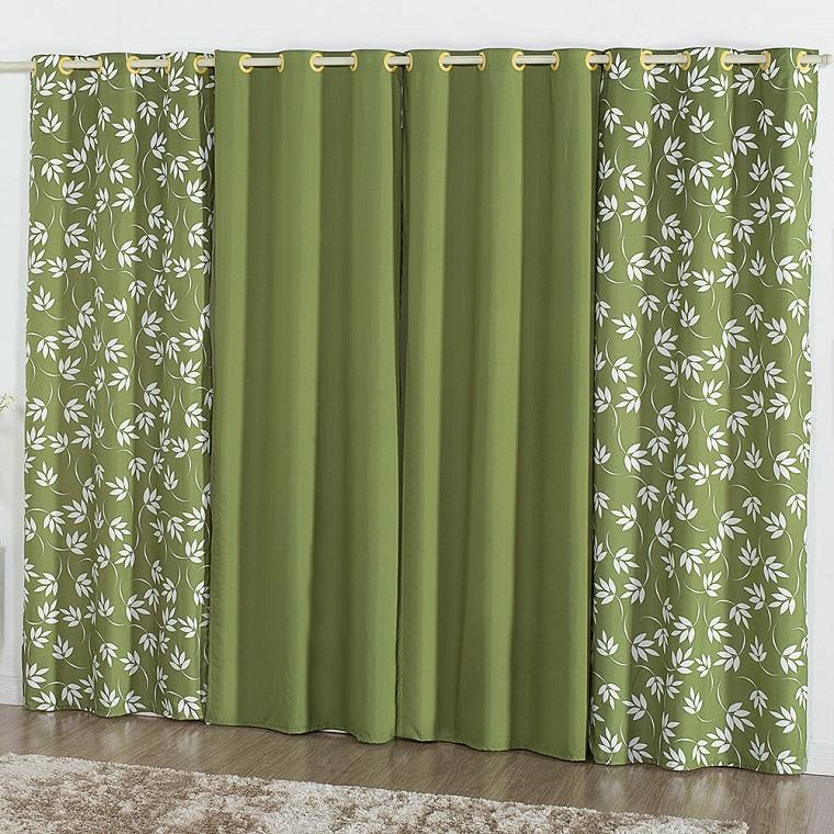 tende-salotto-idea-originale-colore-verde