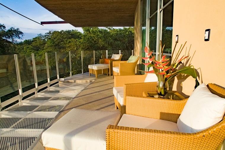 terrazzi-arredati-proposta-set-rattan