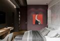 Arredamento moderno casa: idee di design per ogni ambiente