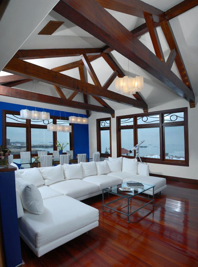 travi-legno-decorazione-soffitto-idea-originale