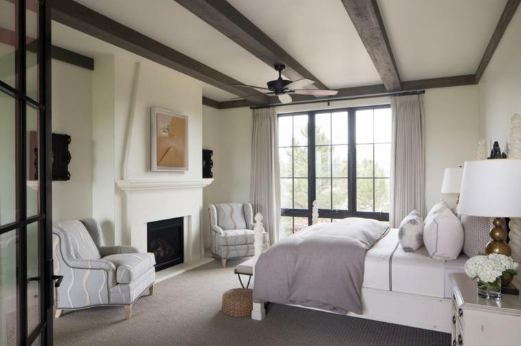 travi-legno-decorazioni-soffitto-camera-letto