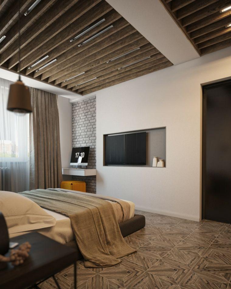 travi-legno-idea-originale-camera-letto
