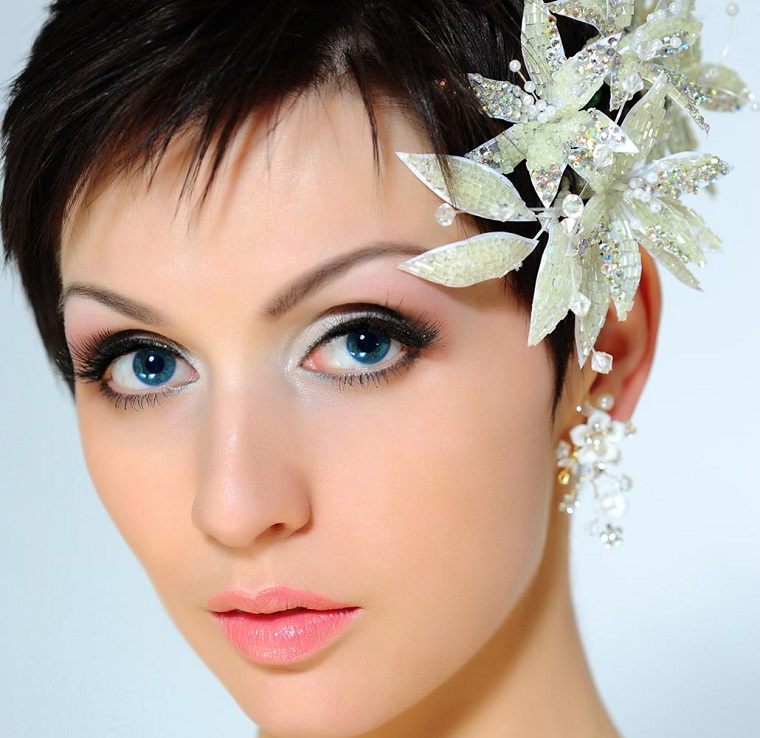 acconciatura-sposa-idea-capelli-corti