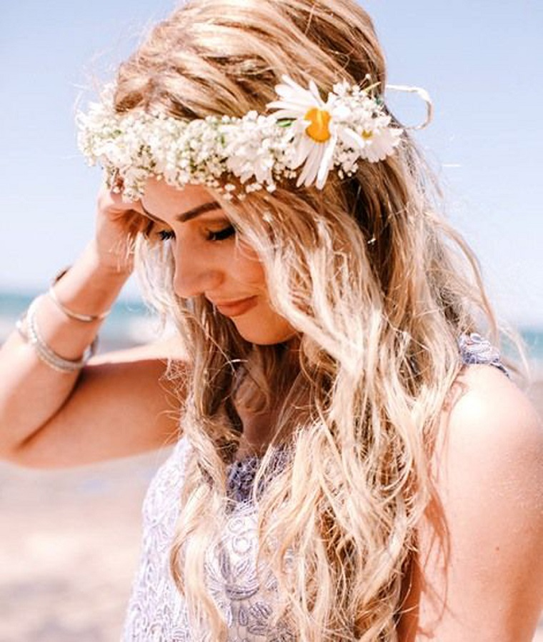 acconciature-da-sposa-idea-hippie